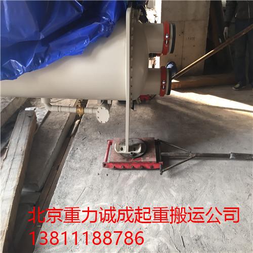 朝��^望京B15文化��讽�目�O�涞踹\工程方案