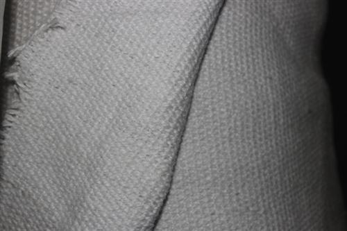 陶瓷纤维布|高温布耐温1000℃