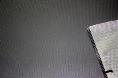 硅胶布|硅胶防火布