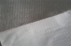 铝箔玻纤防火布