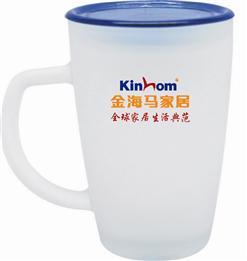 水杯-- 惠州金海馬家居