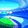 2008北京奥运场馆