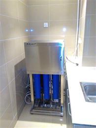 阿里巴巴办公直饮水系统