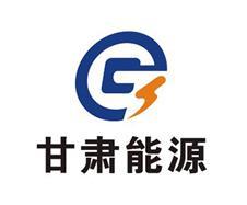 甘肃省电力投资集团公司