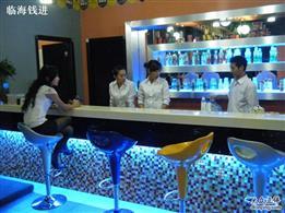 酒吧布椅-品质为欧美市场提供户外家具