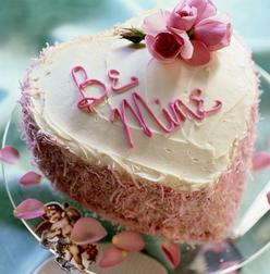 微信卖蛋糕
