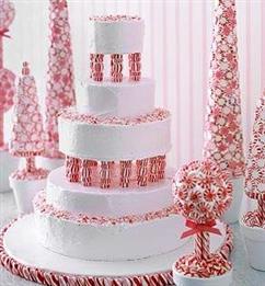 好利来:一块蛋糕年销20亿的秘诀