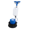 洗地机-用于地面打磨以及涂层打磨处理