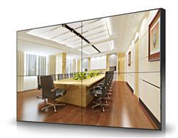 会议室互动交融系统