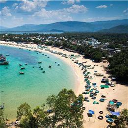 人间天堂-巴厘岛