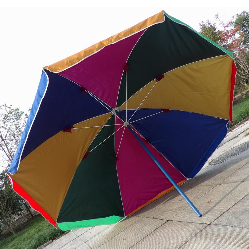 惠州雨伞厂