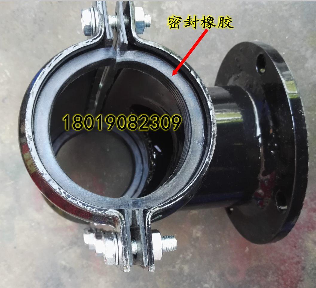 d673w气动硬密封蝶阀,q611f气动丝扣球阀,气动不锈钢法兰球阀,气动v型图片