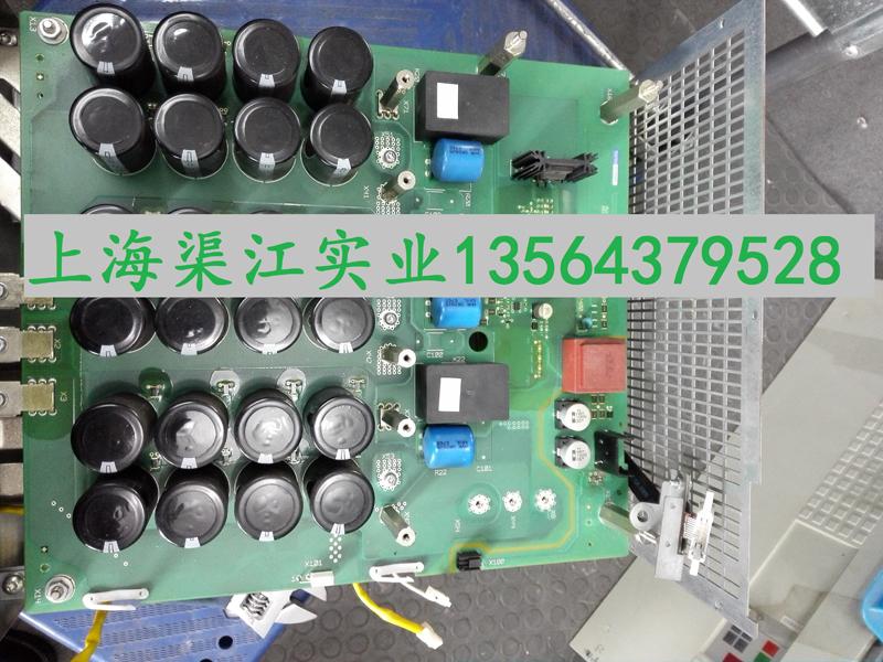西门子g120变频器_产品展示