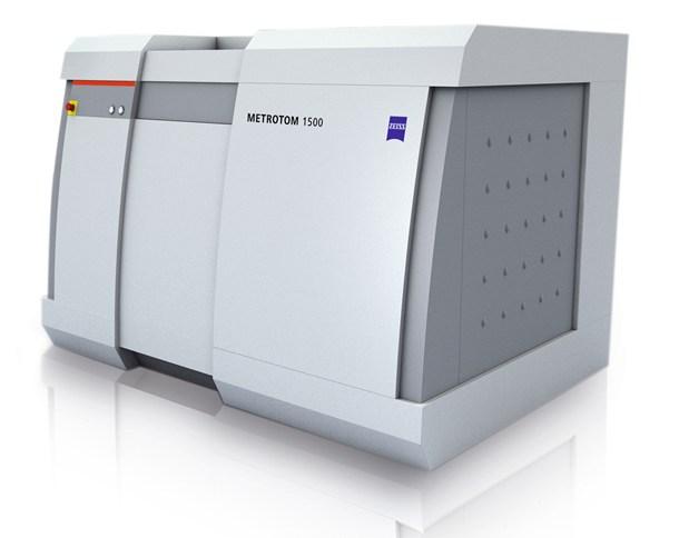 METROTOM 1500