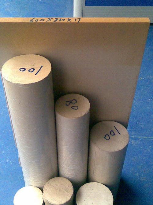 三益聚醚醚酮板