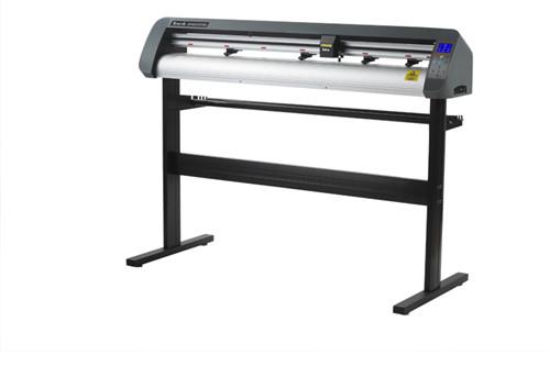 反光膜刻字机