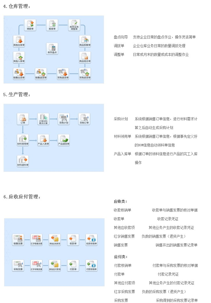企明星华人戒赌论坛02