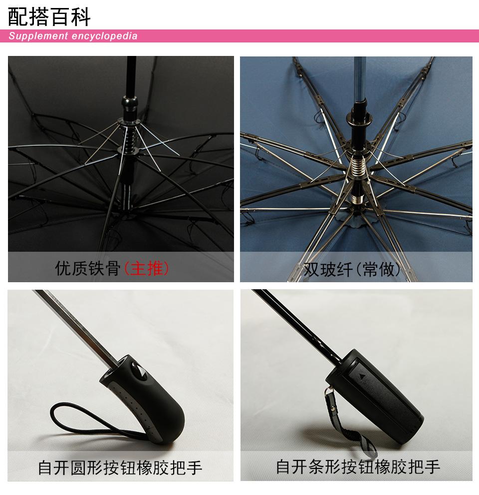 深圳廣告傘