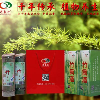http://www.wanquanhui.xyz