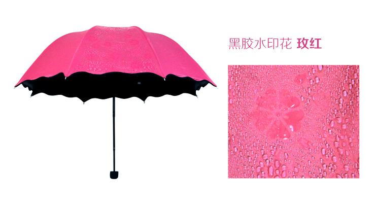 中山浙江11选5走势图厂