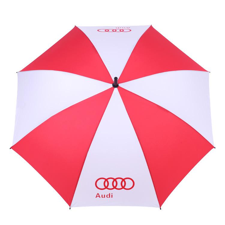 廣州雨傘廠家
