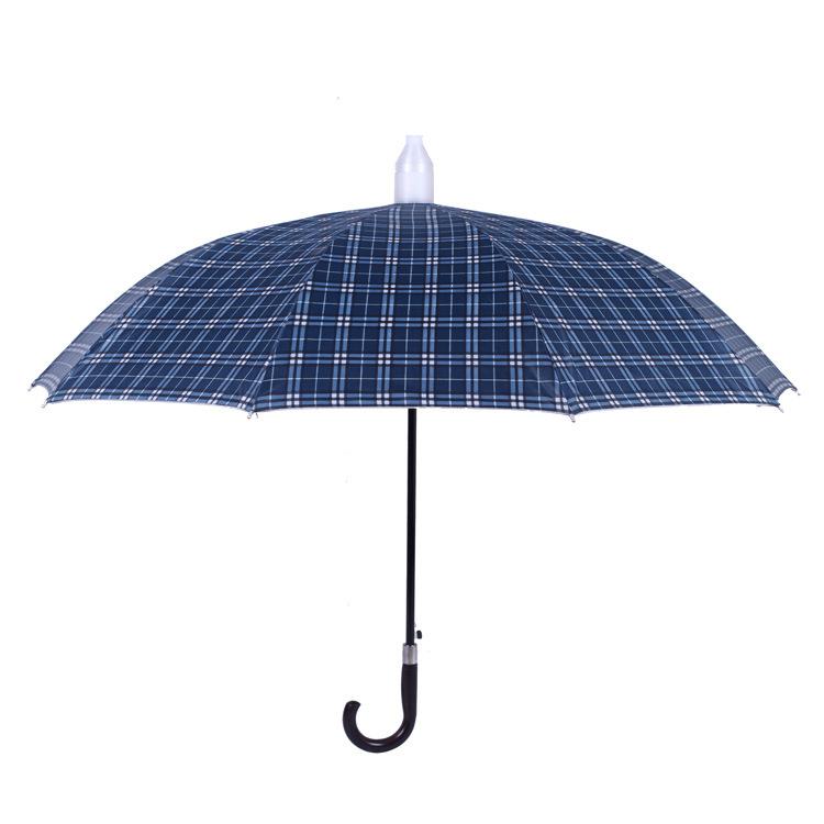 太阳伞厂家