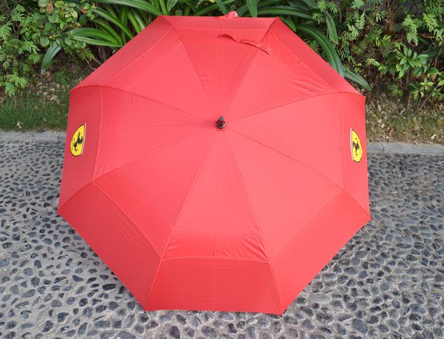 东莞雨伞厂