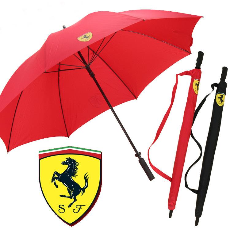 东莞雨伞厂家