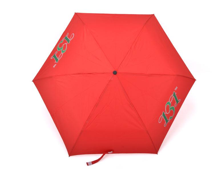 广州雨伞厂家