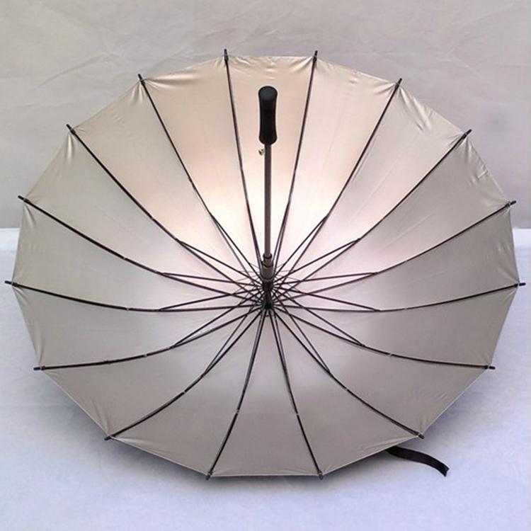 中山雨伞厂家