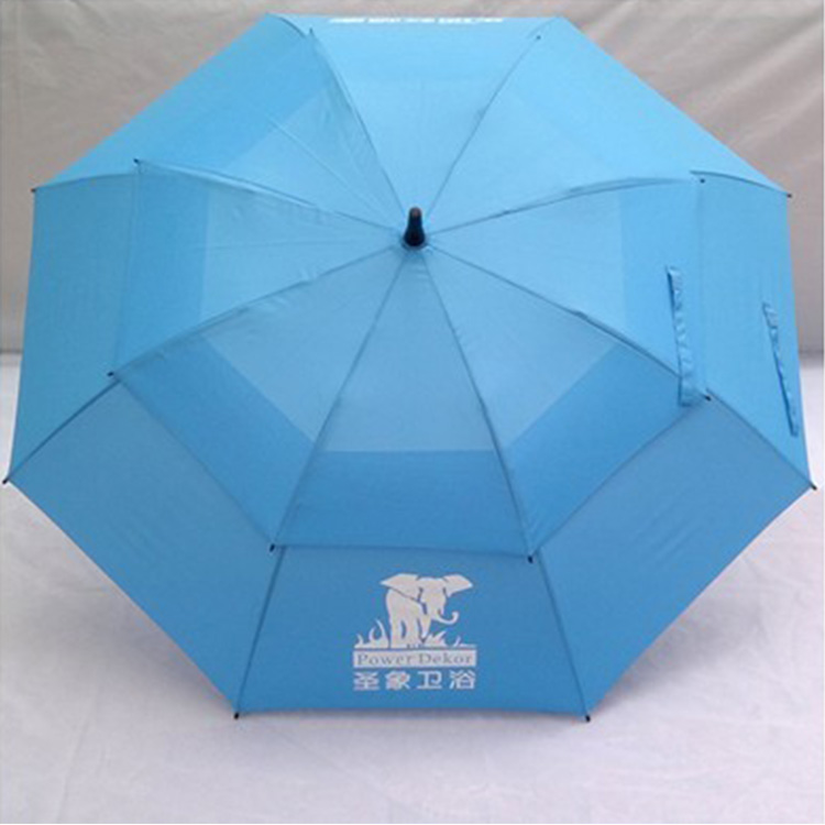 珠海雨伞厂