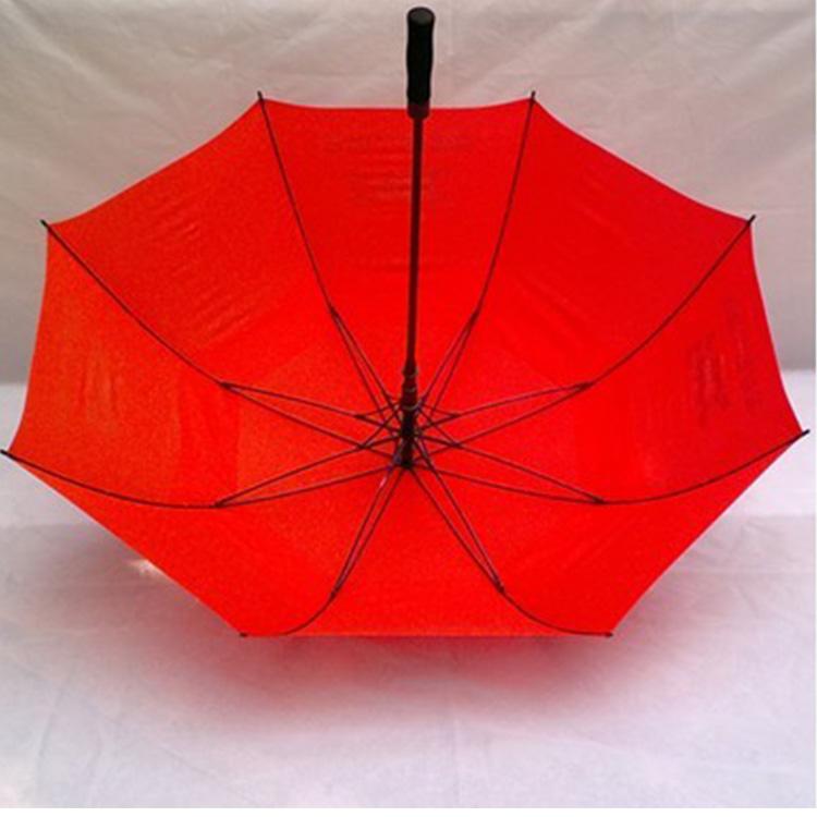 珠海雨伞批发