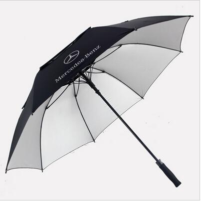江门雨伞厂
