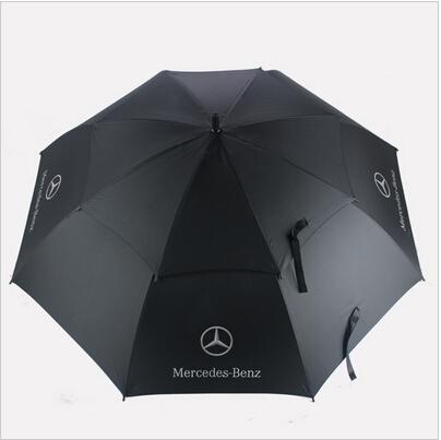 江门雨伞厂家