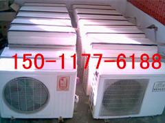 广州报废空调回收价格