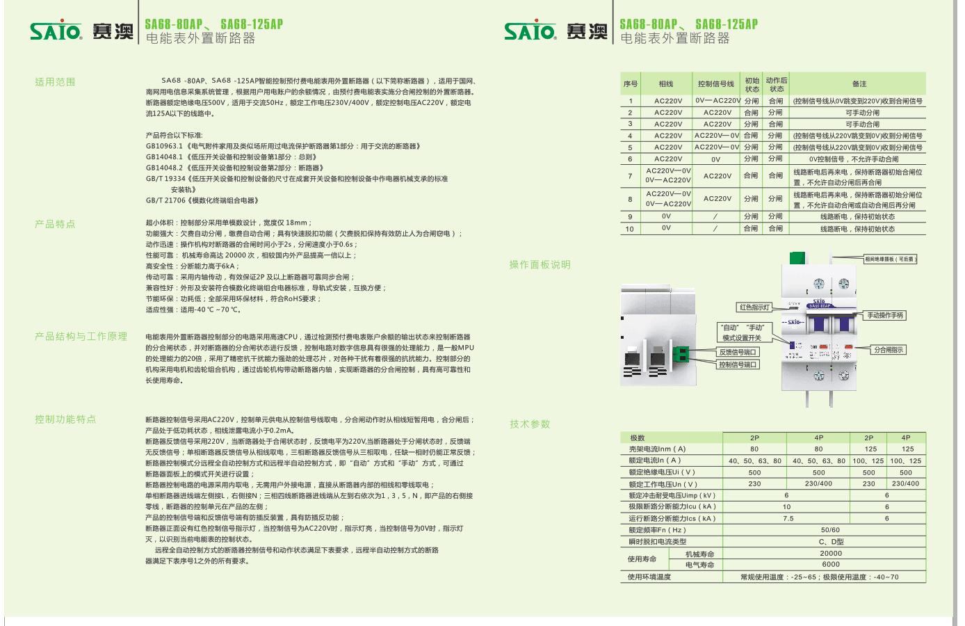 SA68-80AP.2
