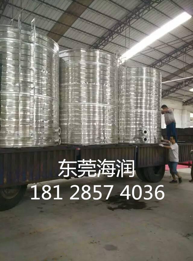 东莞水箱厂家