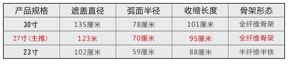 广州浙江11选5走势图厂深圳浙江11选5走势图厂