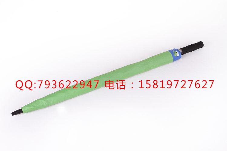 浙江11选5走势图厂家