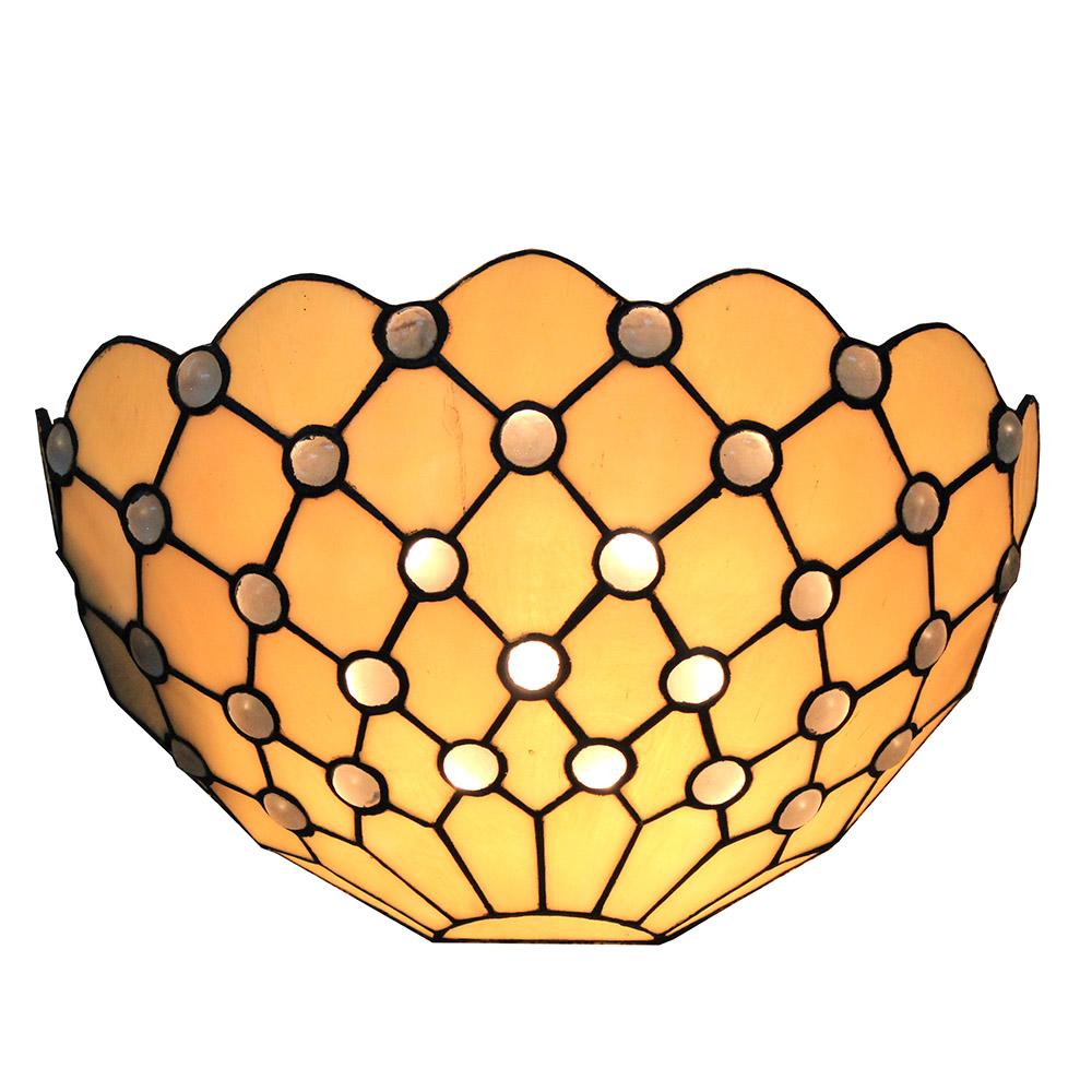 WL120018 wall lamp