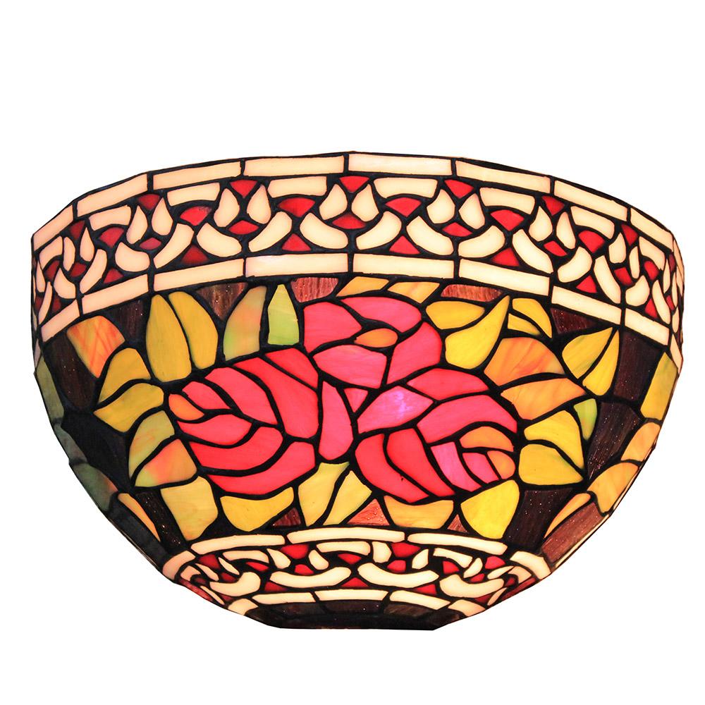 WL120020 wall lamp