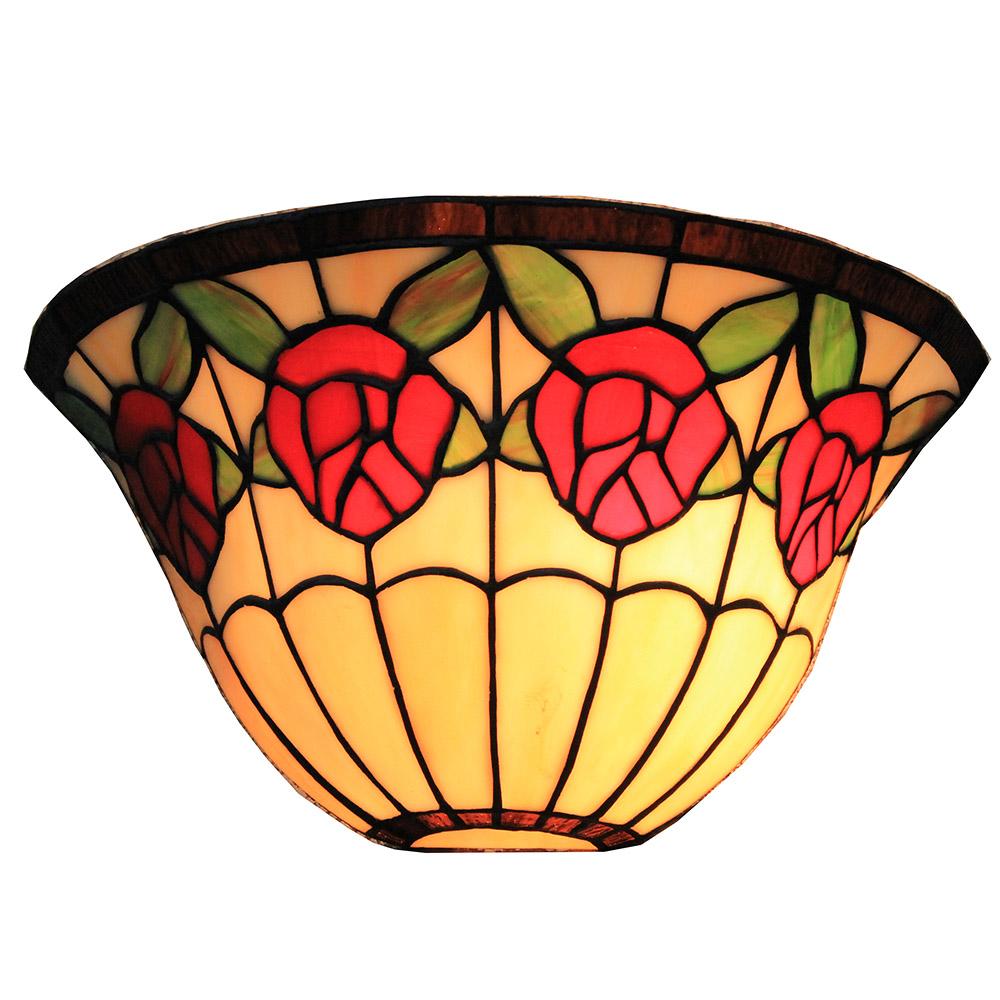 WL120021 wall lamp