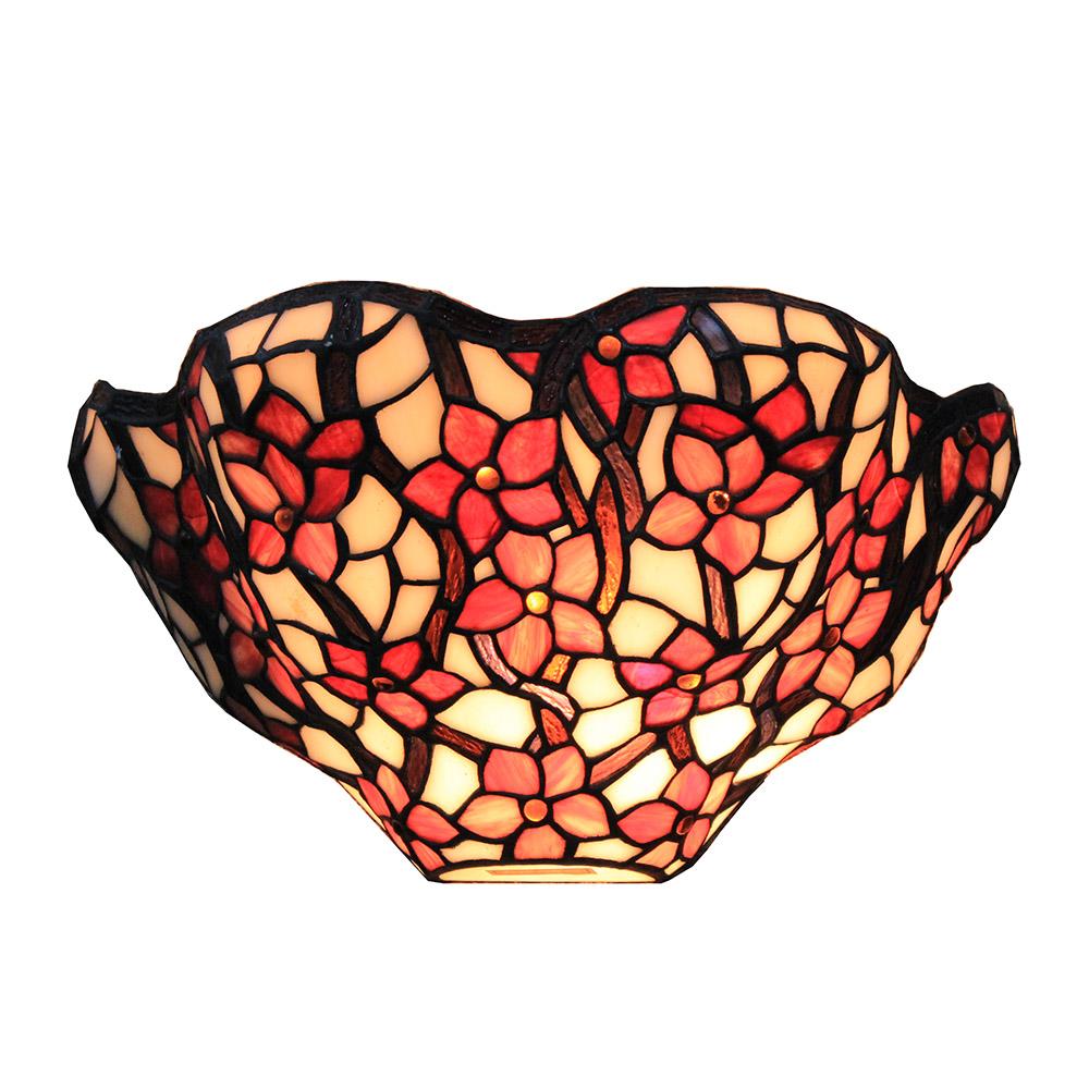 WL120022 wall lamp
