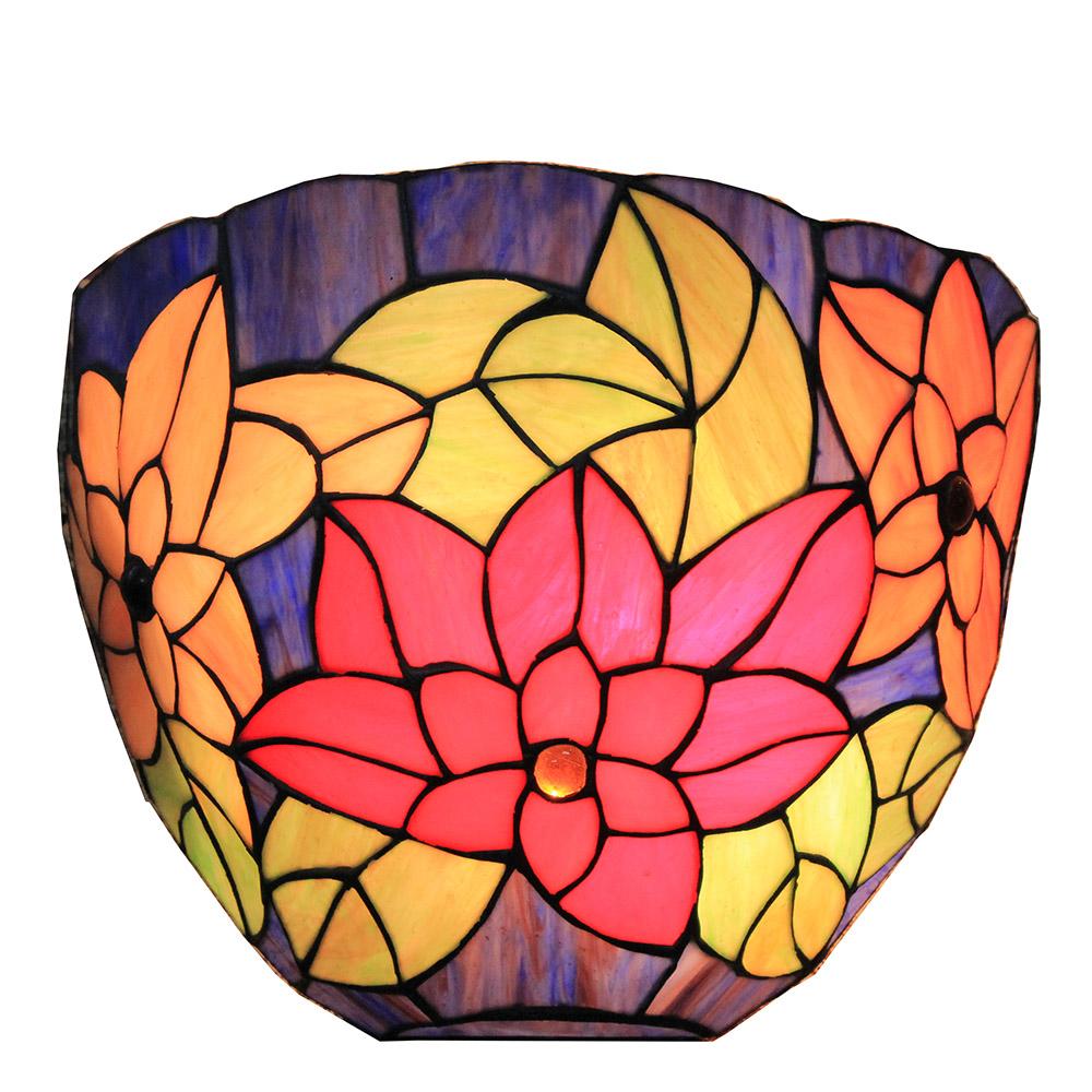 WL120024 wall lamp