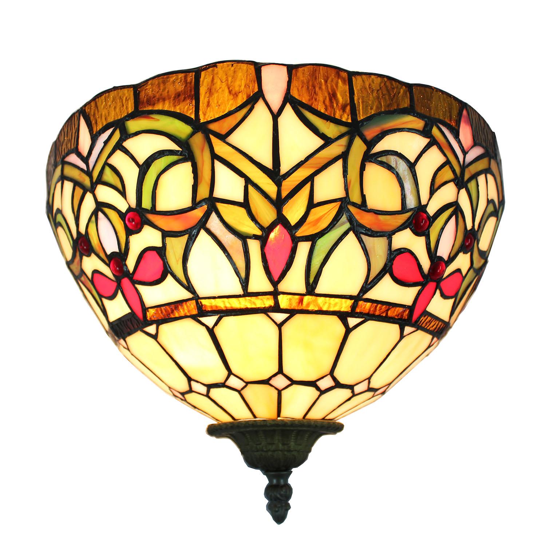 WL120028 wall lamp