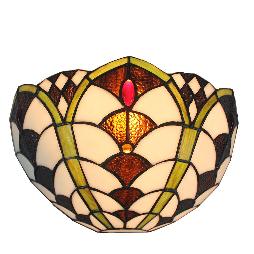 WL120033 wall lamp