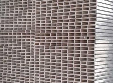 防火隔热板有哪几种_实验室装修隔墙有哪几种材料可供选择?_深圳市欧洛一工程设备 ...