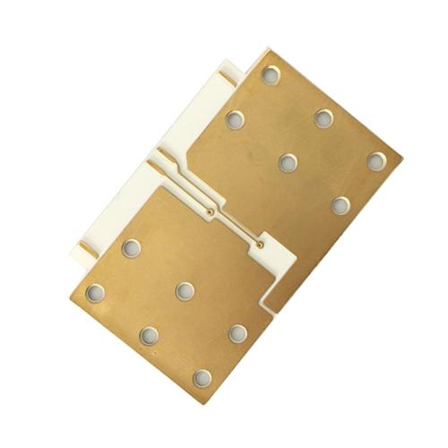 氧化铝电路板