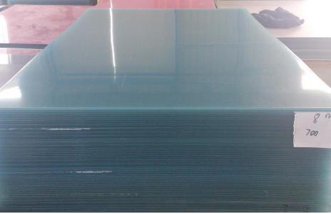 三益PVC板