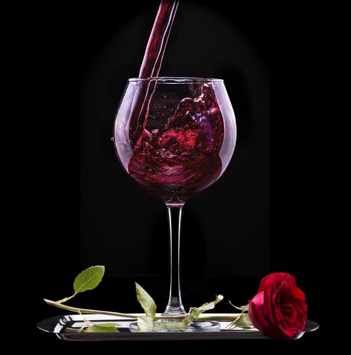 一瓶葡萄酒开瓶后还能放几天?